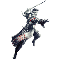 Original Sin Png - Download Divinity Original Sin Free PNG photo images and clipart ...