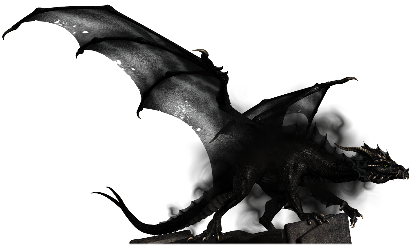 Black Dragon Png Hd - Download Dragon PNG 11 - Free Transparent PNG Images, Icons and ...