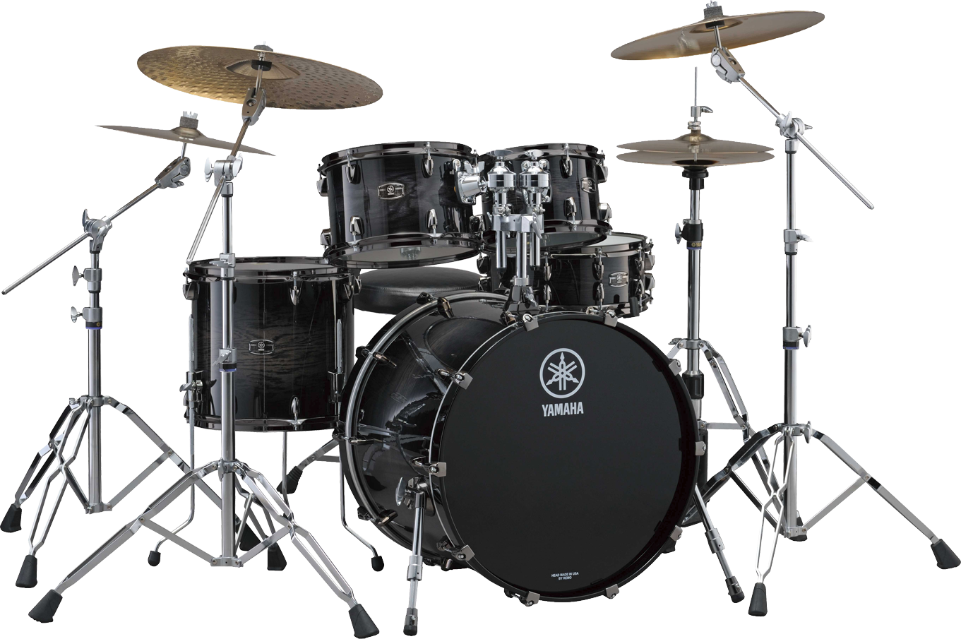 Drums Png - Download Drums Free PNG Image - Free Transparent PNG Images, Icons ...
