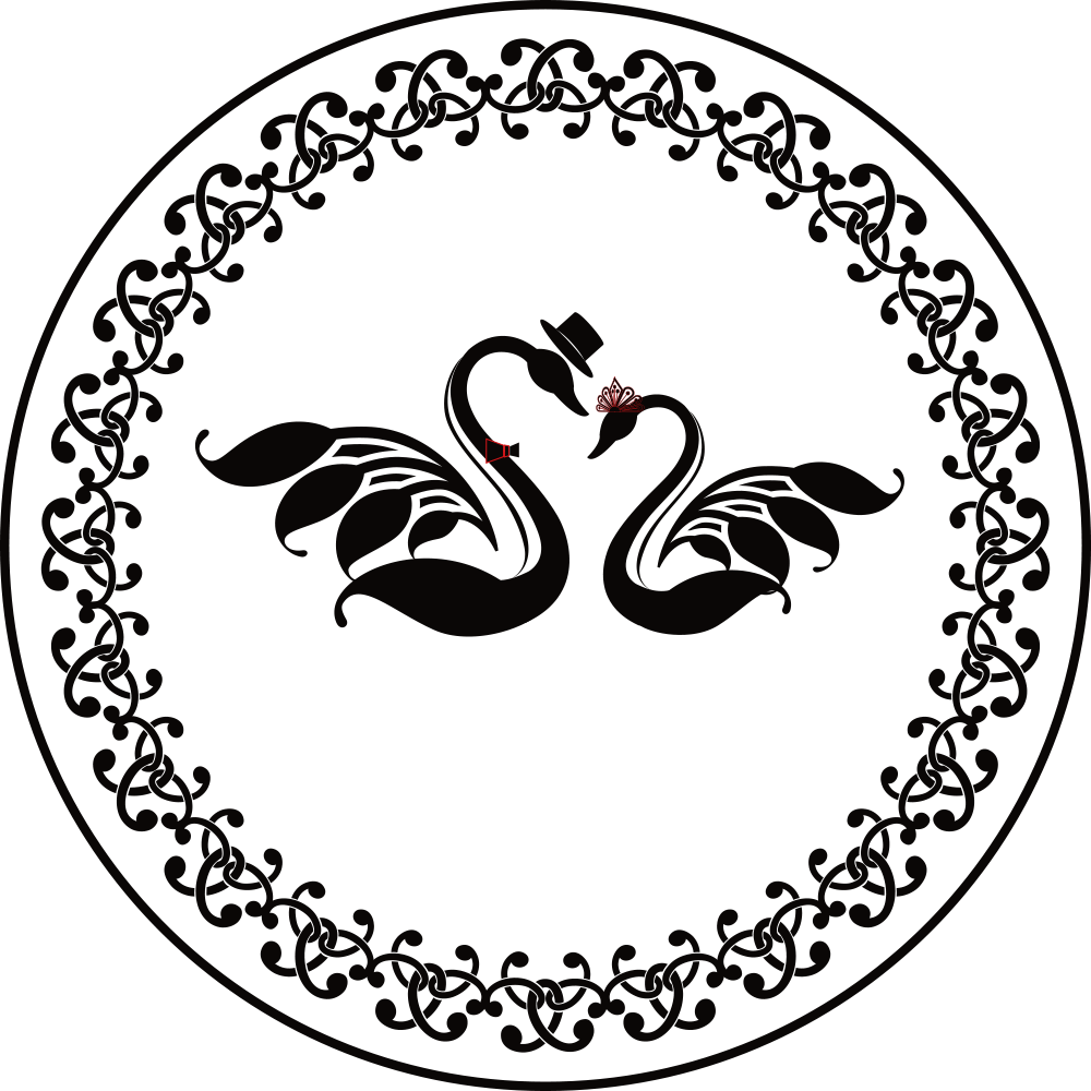 Wedding Ducks Png - Download Duck Logo Vector Wedding HD Image Free PNG HQ PNG Image ...