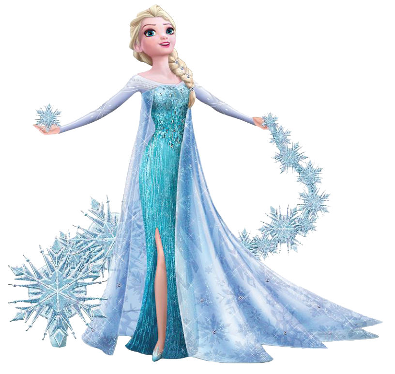 Elsa Png - Download Elsa PNG Photo - Free Transparent PNG Images, Icons and ...