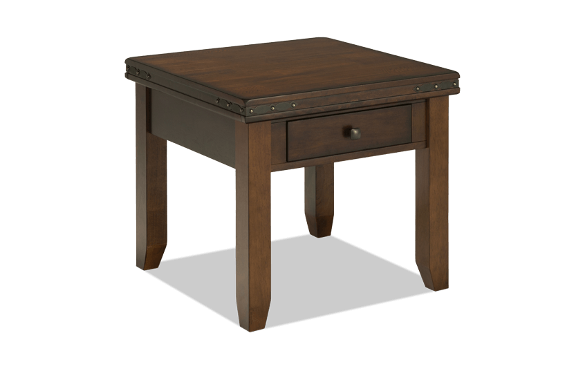 End Table Clipart - Download End Table Image Free Clipart HQ HQ PNG Image | FreePNGImg