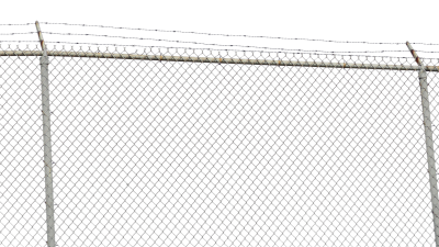 Metal Fence Png - Download FENCE Free PNG transparent image and clipart