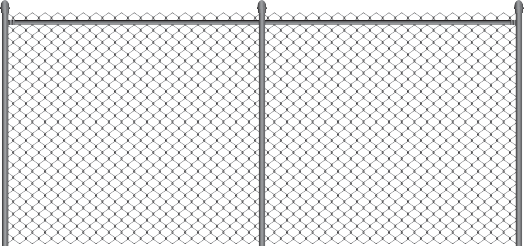Fence Transparent - Download Fence PNG - Free Transparent PNG Images, Icons and Clip Arts