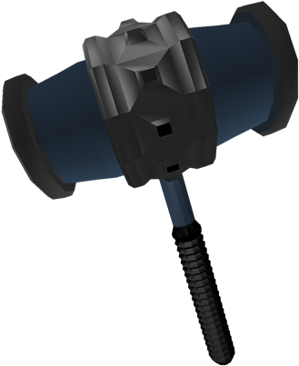 Roblox Ban Hammer Hack Roblo Png Free Roblo Png Transparent Images 62341 Pngio