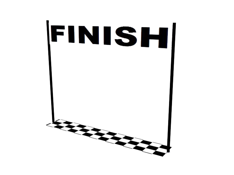 Finish Line Png Free Finish Line Png Transparent Images 37592 Pngio