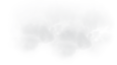 Fog Png Transparent - Download FOG Free PNG transparent image and clipart