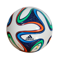 Football Pngs Hd Free Football S Hd Png Transparent Images 59691 Pngio