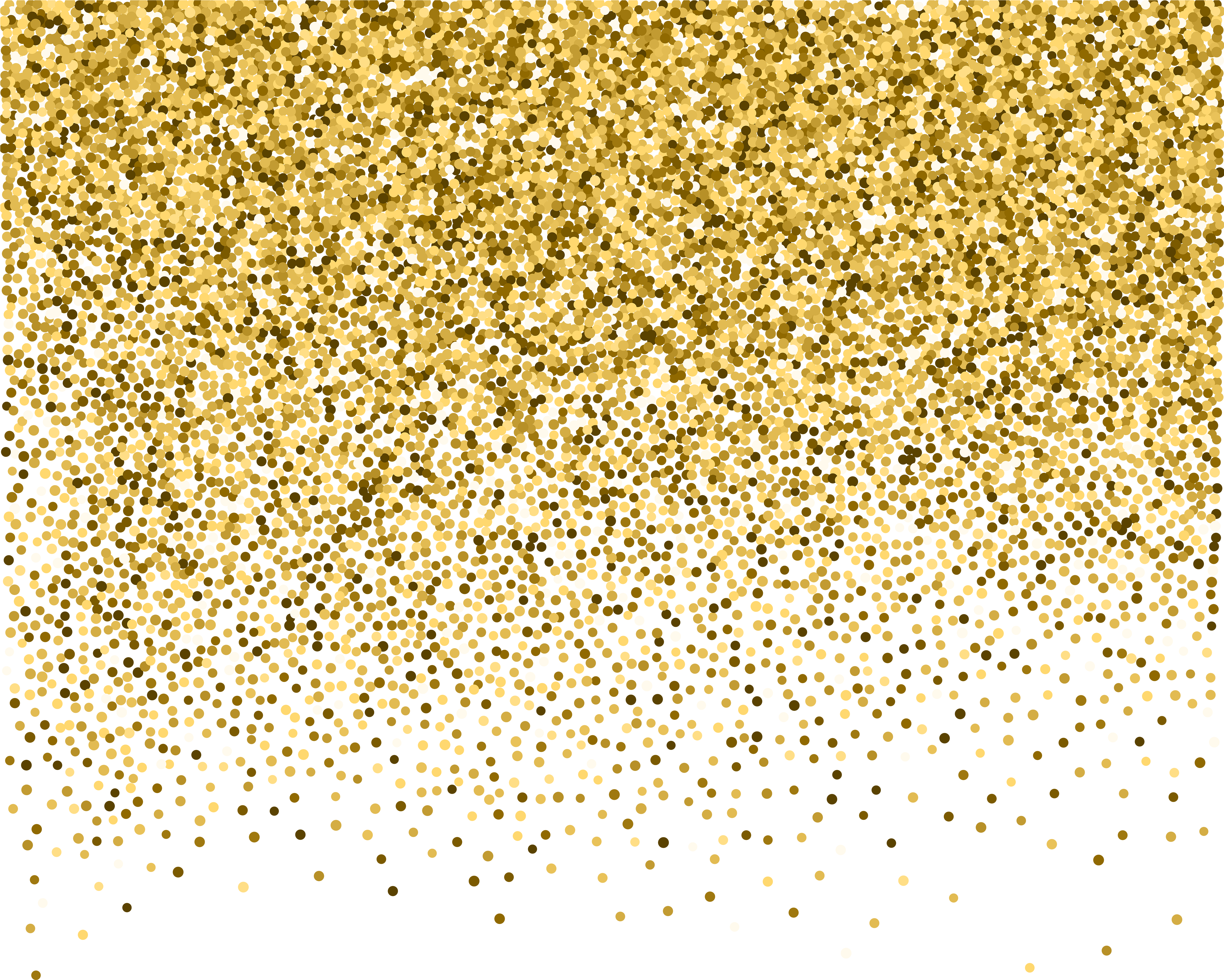 Download For Free 10 PNG Gold Glitter Pn #1151373 - PNG ...