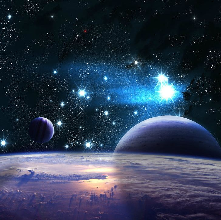 Universe Pictures Png - Download for free 10 PNG Space png universe top images at Carlisle ...