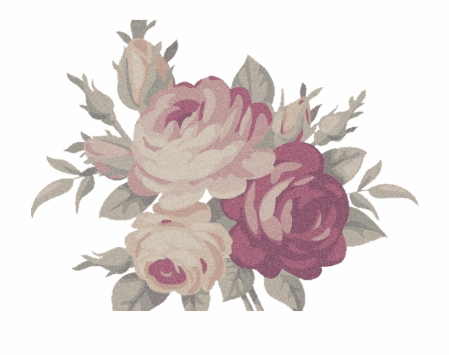 Flowers Tumblr Png Free Flowers Tumblr Png Transparent Images 65381 Pngio