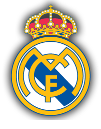 Real Madrid Png Full Hd Free Real Madrid Full Hd Png Transparent Images 58536 Pngio