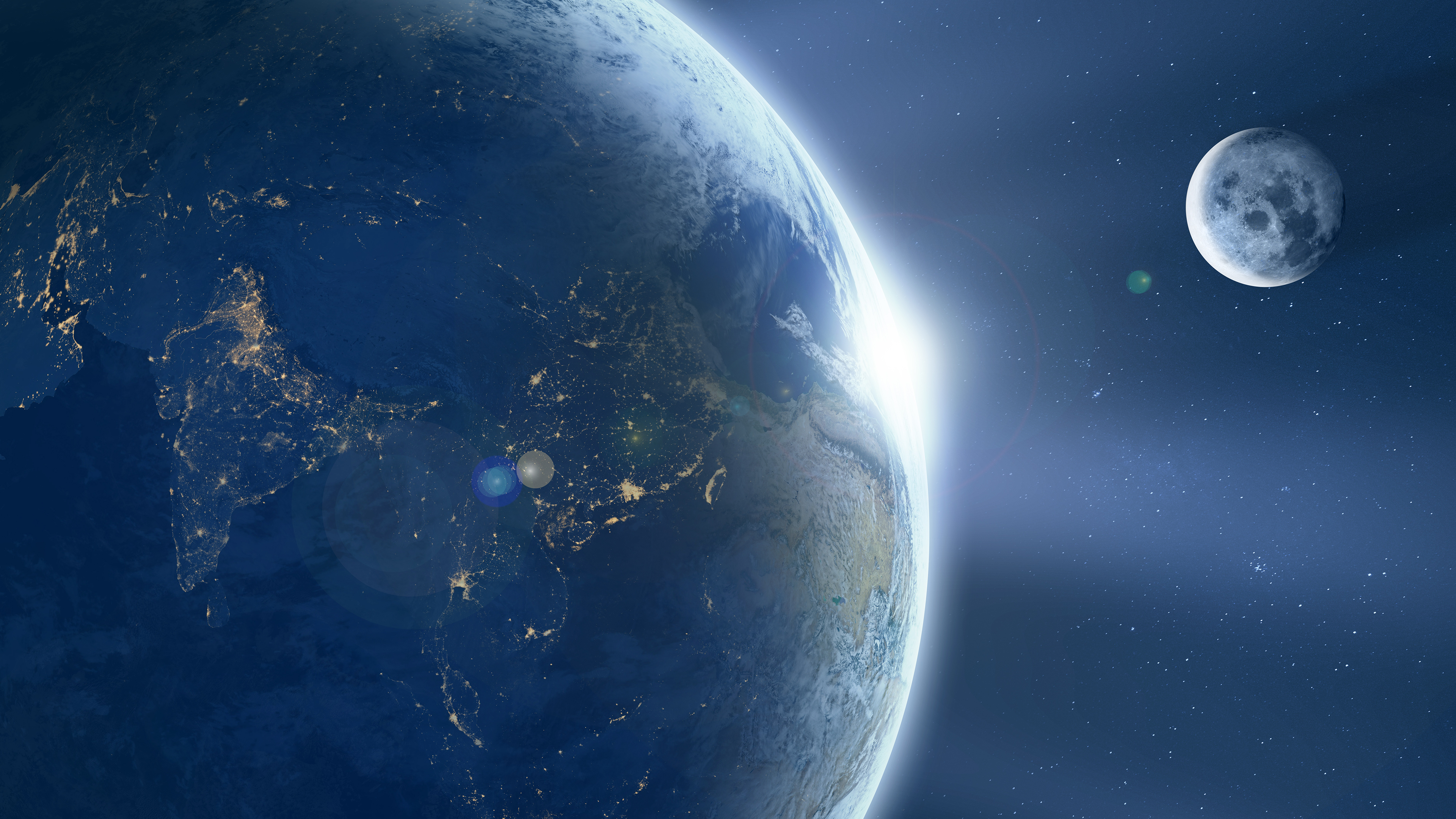 download free hd earth from space desktop wallpaper space hd space png 3840 2160
