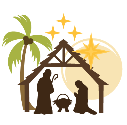 Nativity high resolution. Png free transparent images