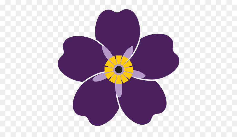 Tsitsernakaberd Png - Download Free png 100th anniversary of the Armenian Genocide ...