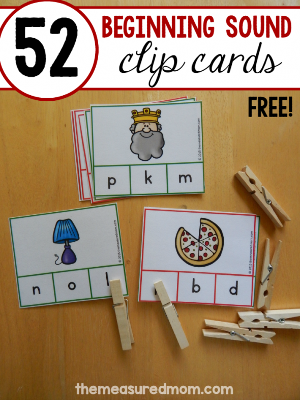 Letter Sounds Png - Download Free png 52 free cards for teaching letter sounds   Best ...