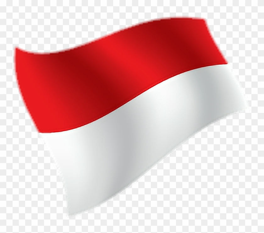 Download Free Png 72thindonesia 72tahun 2305843 Png Images Pngio