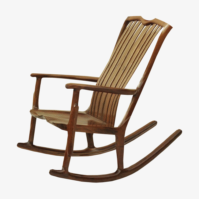 Rocking Chair Border Png - Download Free png A Rocking Chair, Brown, Woodiness, Rocking Chair ...