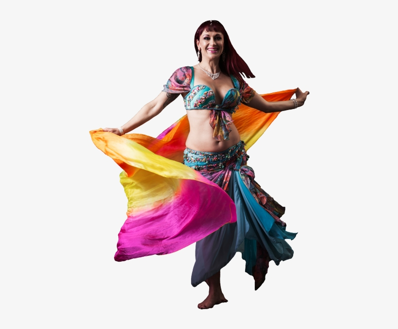 Belly Dancer Png - Download Free png Belly Dance Png Belly Dancer Png Transparent PNG ...