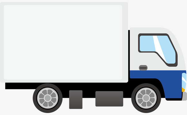 Cartoon Truck Png Free Cartoon Truck Png Transparent Images 117418 Pngio
