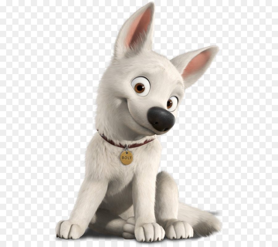 Bolt The Dog Png Free Bolt The Dog Png Transparent Images 132288 Pngio