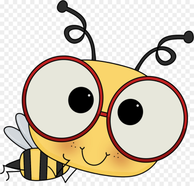 Girl Bumble Bee Png - Download Free png Bumblebee Spelling bee Clip art bee png download ...