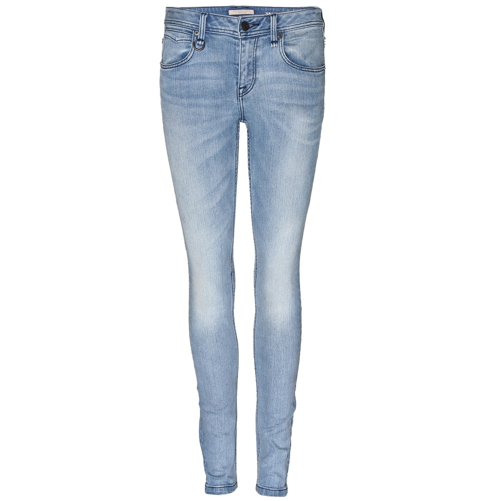 Girl Jeans Png - Download Free png Burberry Brit Westbourne Skinny Jeans PNG Image ...