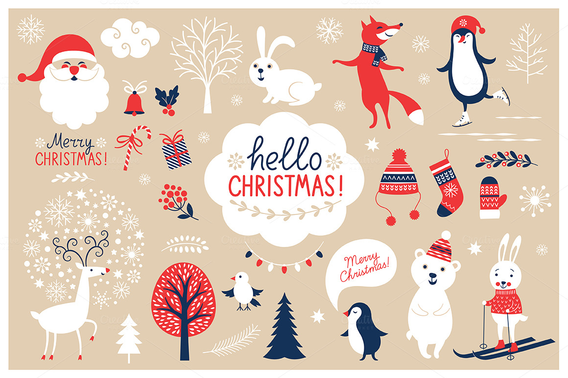 download free png celebrate christmas with 21 of the best cute christmas backgrounds png 1160 772