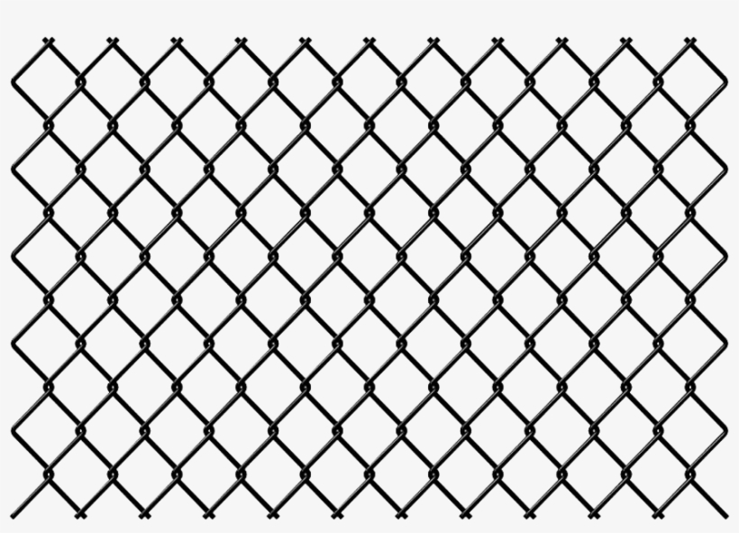 Metal Fence Png - Download Free png Chain Link Fence PNG Images   PNG Cliparts Free ...