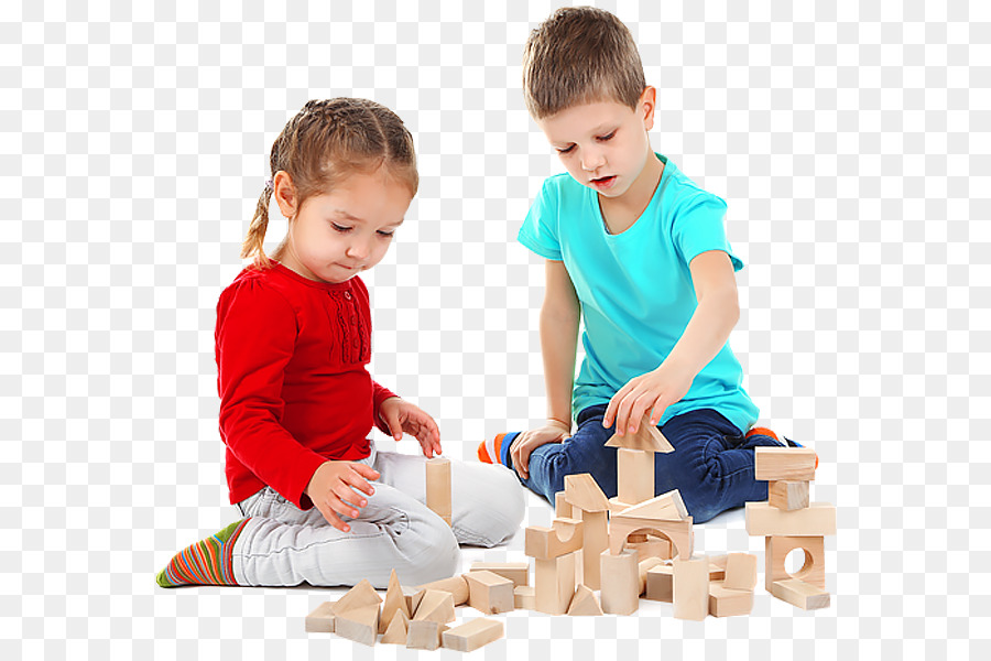 Toy Group Png - Download Free png Child Toy Pre-school Education Peer group ...