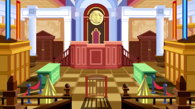 Courtroom Png - Download Free png Courtroom-1 - DLPNG.com