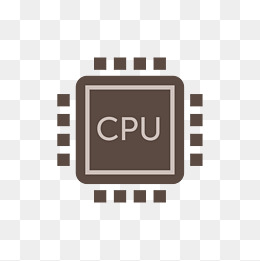 download free png cpu png vectors psd 2198804 png images pngio download free png cpu png vectors psd