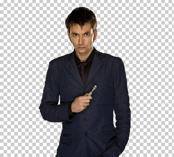 Tenth Doctor Png - Download Free png David Tennant Doctor Who Tenth Doctor Eleventh ...