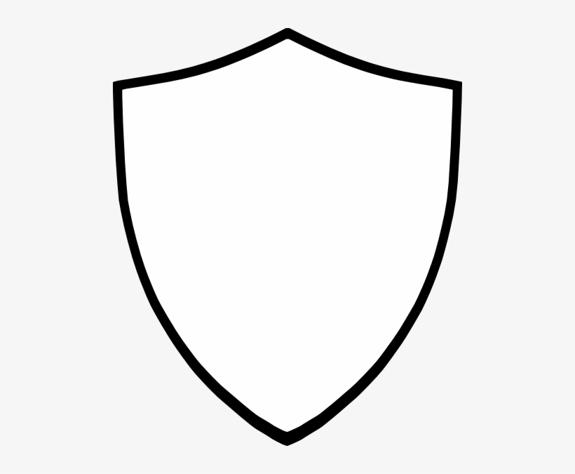 Shield Vector Png - Download Free png Download Png Free Shield Vector White Shield ...