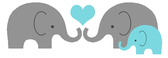 Elephant Family Png Free Elephant Family Png Transparent Images 153238 Pngio All images and logos are crafted with great workmanship. elephant family png transparent