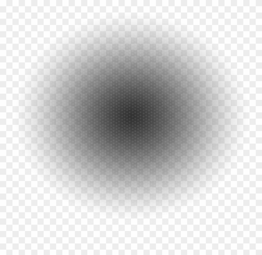 Face Blur Png - Download Free png Face Blur Png - Face Blur Overlay Png ...