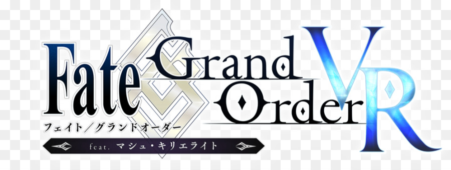 Fategrand Order Png - Download Free png fate grand order png download - 1024*384 - Free ...