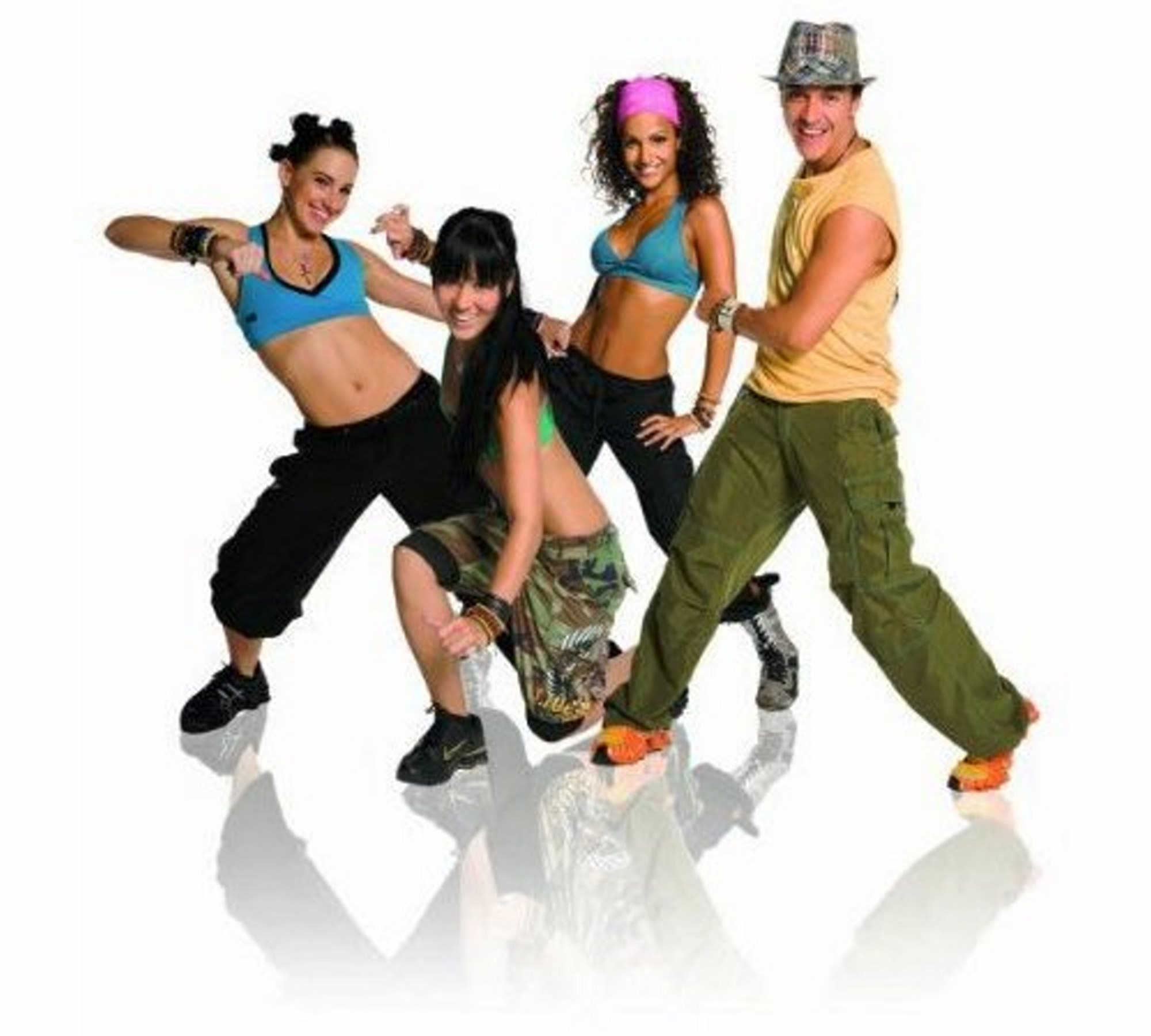 Zumba Dance Png Free Zumba Dance Png Transparent Images 94169 Pngio