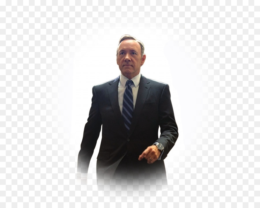House Of Cards Png - Download Free png fowler png download 705*705 Free Transparent ...