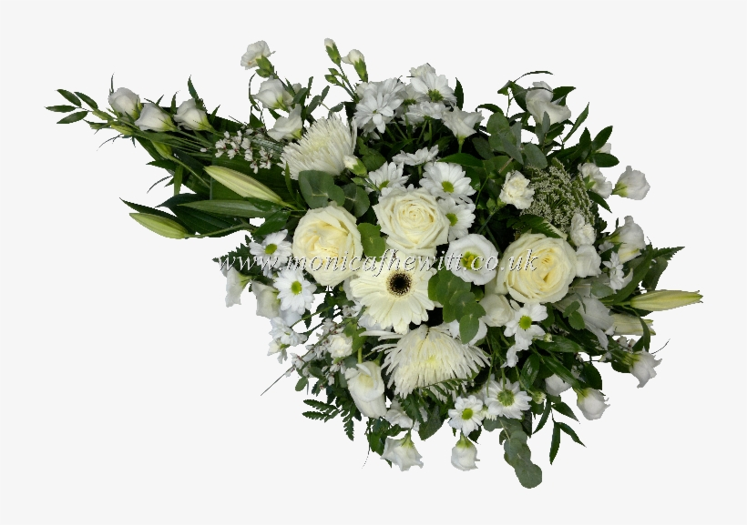 Funeral Flowers Png - Download Free png Funeral Flowers Png Vector Transparent Library ...