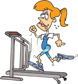 Funny Exercise Png Free Funny Exercise Png Transparent Images 91624 Pngio