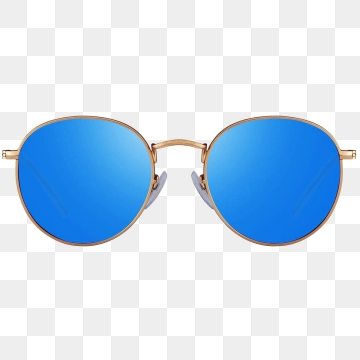 Goggles Png - Download Free png Goggles PNG Images | Vectors and PSD Files ...