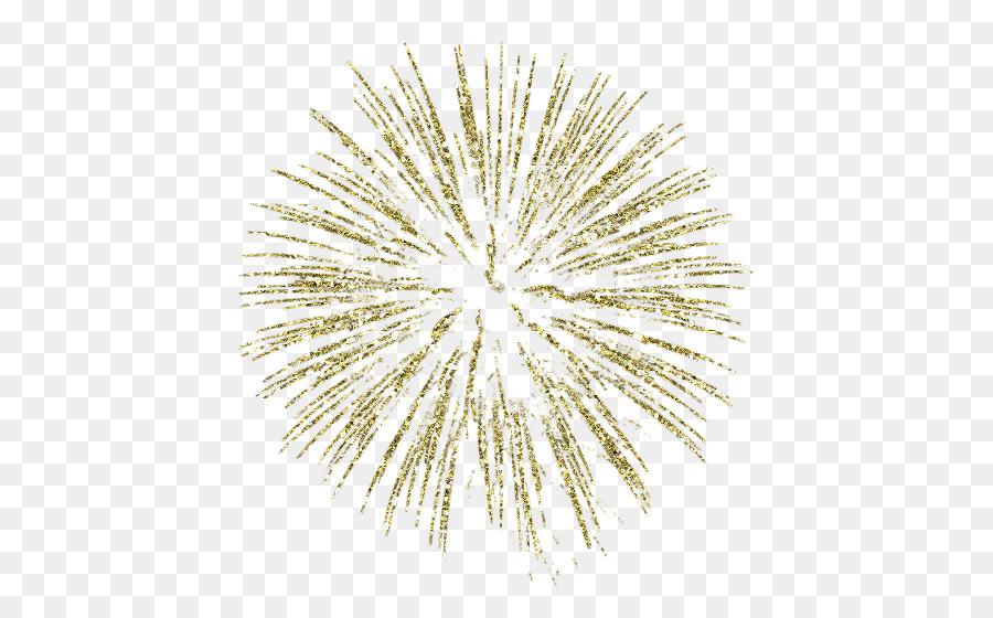 Gold Fireworks Png - Download Free png Gold Fireworks Png (95+ images in Collection ...