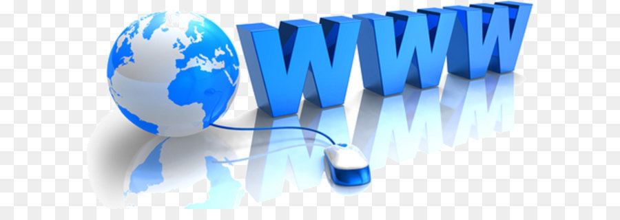 History Of The World Wide Web Png - Download Free png History of the World Wide Web Website Internet ...