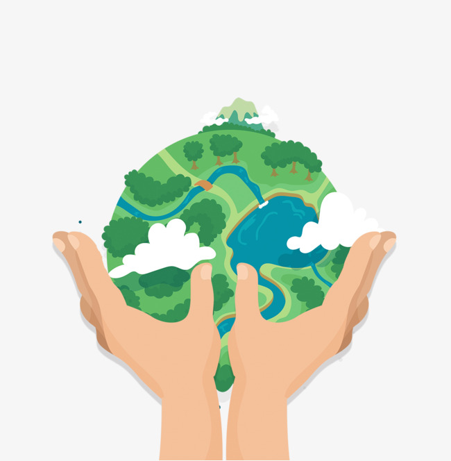 Download Free Png Holding Earth Green E 1824921 Png Images Pngio You can download in a tap this free hand holding earth transparent png image. download free png holding earth green