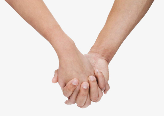 Download Free Png Holding Hands Png 100 1693874 Png Images Pngio Sell custom creations to people who love your style. free png holding hands png 100