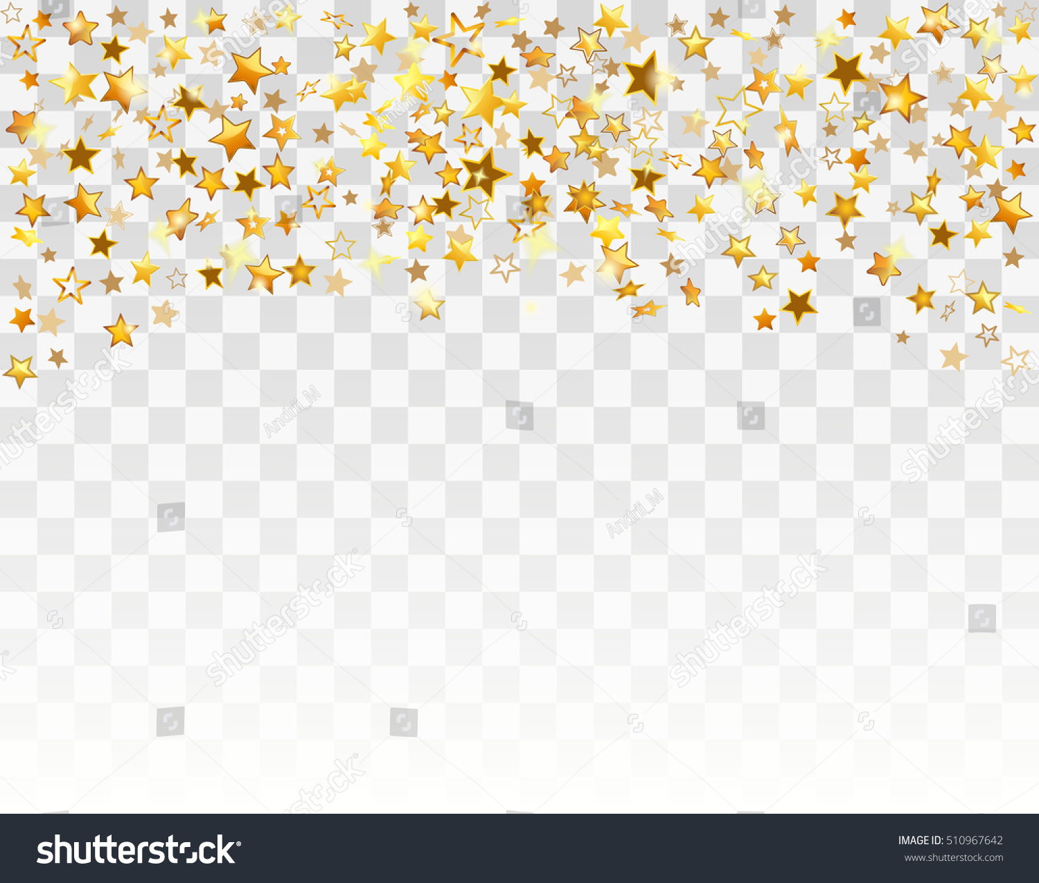 Holiday Backgrounds Png - Download Free png Holiday Background Png (110+ images in ...
