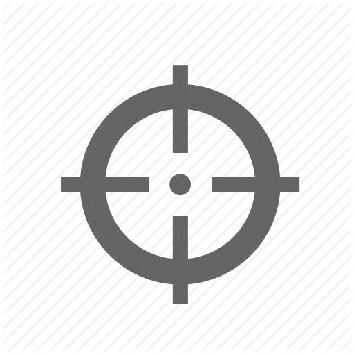 Aimbot Png Free Aimbot Png Transparent Images 96795 Pngio