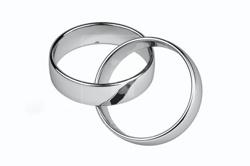 Wedding Rings Entwined Png Free Wedding Rings Entwined Png Transparent Images 103370 Pngio