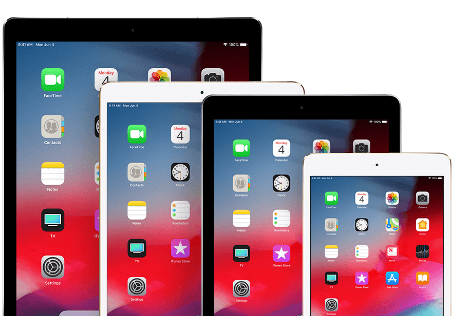 Apple Ipad Png - Download Free png iPad Service Answer Center - Apple Support ...